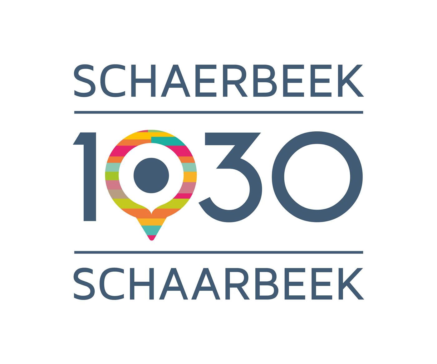 """Résultat de recherche d'images pour """"logo Schaerbeek"""""""